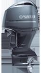 Marine Service, LLC - Yamaha Outboard Motor